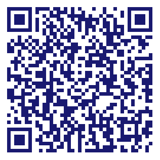 QR-Code for Ag Service Of Maui