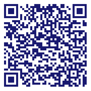 QR-Code for Ag Spray Service