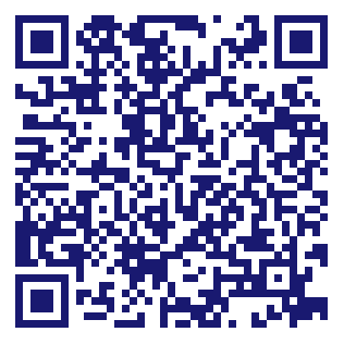 QR-Code for Ag Vantage Fs Inc