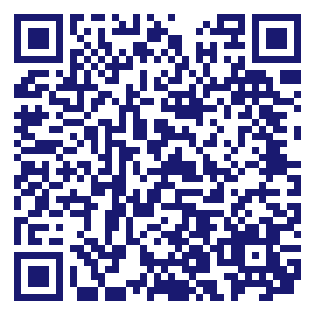 QR-Code for Ag-systems
