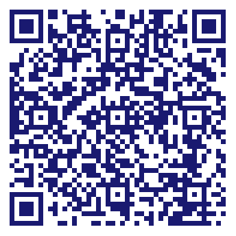 QR-Code for Agajanian Vineyards Inc