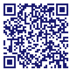 QR-Code for Agalis