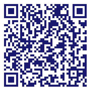 QR-Code for Agape Boarding School