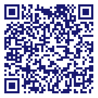 QR-Code for Agape Forest Farm