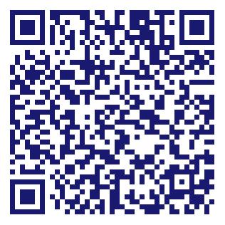 QR-Code for Agape Legal Process
