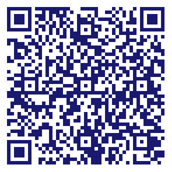 QR-Code for Agape Outreach Ministries