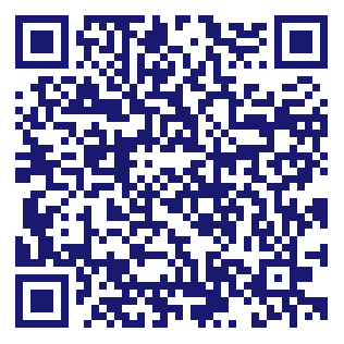 QR-Code for Agape Sheepskin
