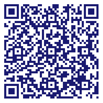 QR-Code for Agawam Dental Associates
