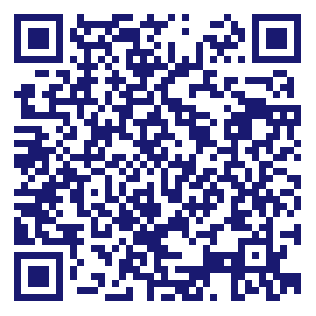 QR-Code for Agawam Speed Shop