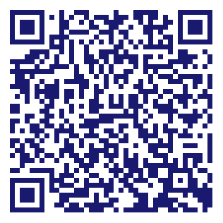 QR-Code for Agee Ironworks