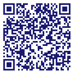 QR-Code for Agees Barber Shop