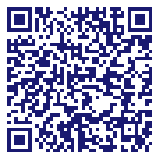 QR-Code for Ageless Book Shoppe