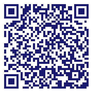 QR-Code for Agency B