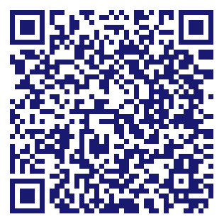 QR-Code for Agency Human Servicse