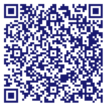 QR-Code for Agency Private Detective Inc