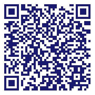 QR-Code for Agency Software, Inc.