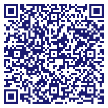 QR-Code for Agency of Elite Insurance & Investments Llc