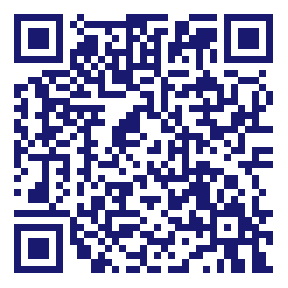 QR-Code for Agency