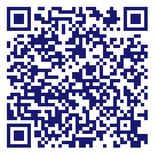 QR-Code for Aggregate Industries