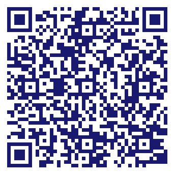 QR-Code for Aggressive Process Svc