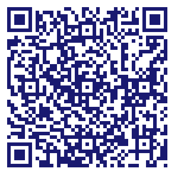 QR-Code for Aggressive Real Estate