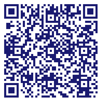 QR-Code for Agility Investments, LLC