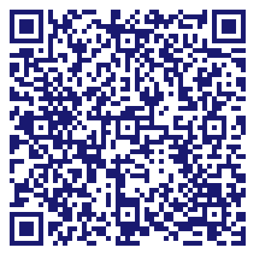 QR-Code for Agland Financial Services Inc