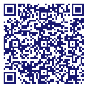 QR-Code for Agnes Barber & Style Shop