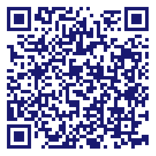 QR-Code for Agnew Enterprises Inc