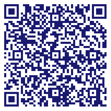 QR-Code for Agnew Johnson & Rosenberger PLLC