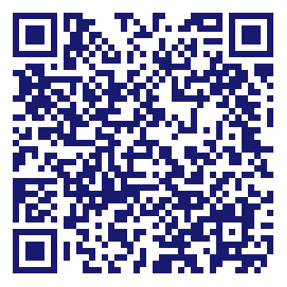 QR-Code for Agosto On Go