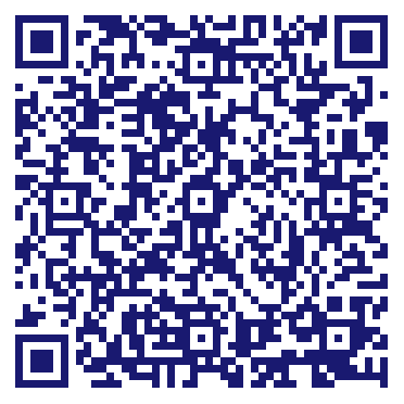QR-Code for Agoura Hills Locksmith Services