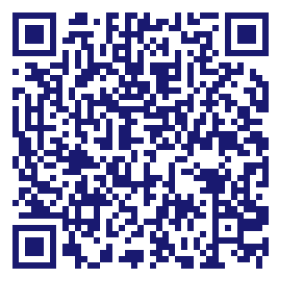 QR-Code for Agri Net Computer Svc