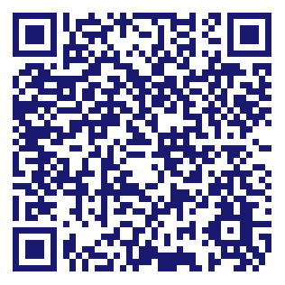 QR-Code for Agri Products