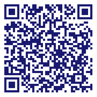 QR-Code for Agri Works