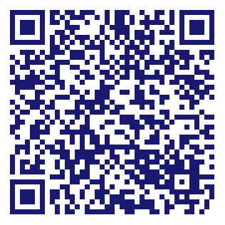 QR-Code for Agri-south Inc