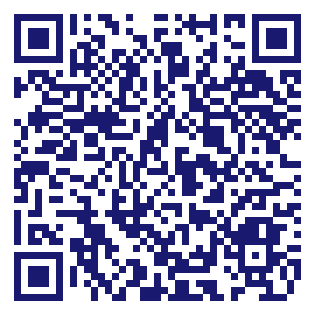 QR-Code for Agricoala Acres