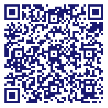 QR-Code for Agricultural Consulting Inc