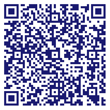 QR-Code for Agriculture Consumer Svc Dept