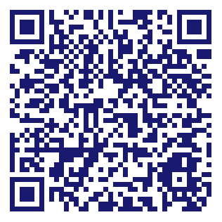 QR-Code for Agriculture Dept