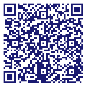 QR-Code for Agriculture Minnesota Dept
