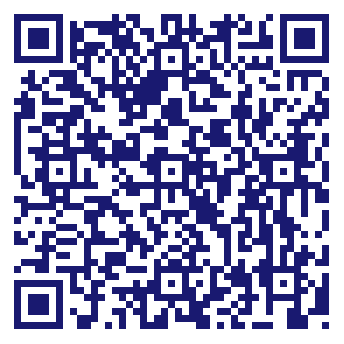 QR-Code for Agriliance-afc Clayton