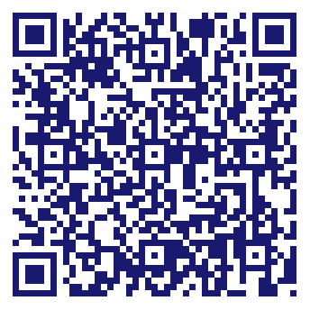 QR-Code for Agrilink Foods Vegetable Co