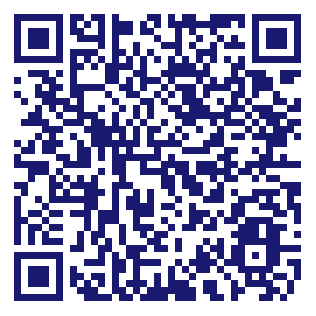 QR-Code for Agro Distribution Llc