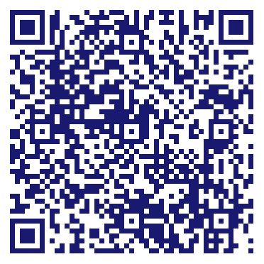 QR-Code for Agrotrust Farm Management Inc