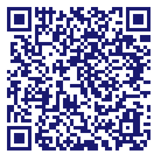 QR-Code for Agsource Belmond Labs