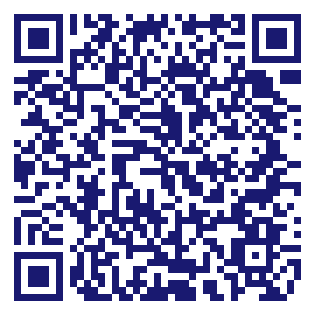 QR-Code for Agway Energy Products