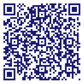 QR-Code for Ahern Montag & Vogler Ltd