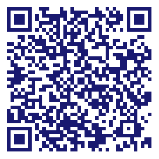QR-Code for Ahf Management