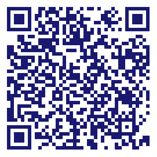QR-Code for Ahh Sweet Carolines
